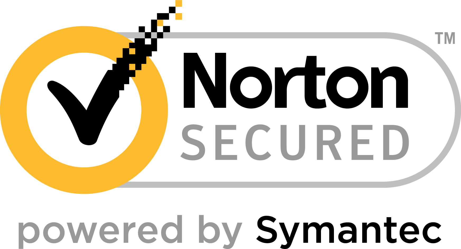 ooma.com is Norton Secured