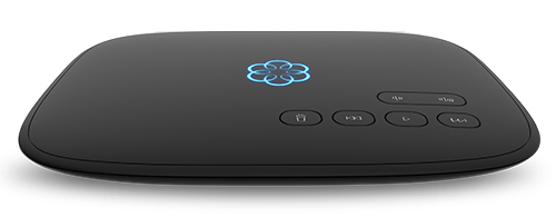 Ooma Telo&reg; with Unlimited World Plan<br>&nbsp;&nbsp;(12 month promotional pricing at $9.99/month)