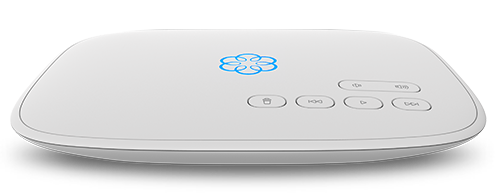 Ooma Telo® - White Limited Edition ($10 discount)